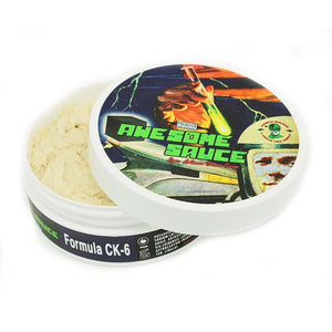 You added Phoenix Artisan Accoutrements Awesome Sauce Shaving Soap CK6 Formula 5oz (140g) to your cart.