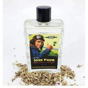 You added Phoenix Artisan Accoutrements John Frum Cologne Aftershave 100ml to your cart.