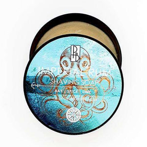 You added Phoenix & Beau Imperial Rum Shaving Soap to your cart.