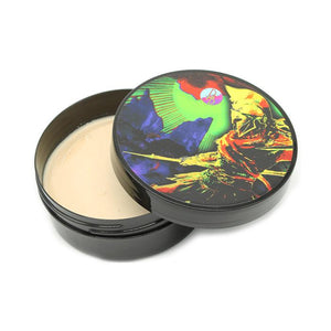 You added Phoenix & Beau Achilles Last Stand Shaving Soap 115g to your cart.