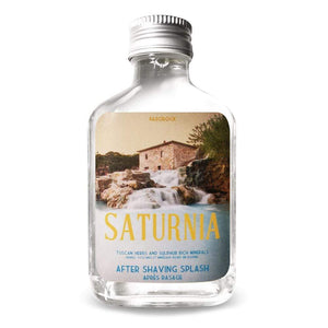 You added RazoRock Saturnia Aftershave 100ml to your cart.
