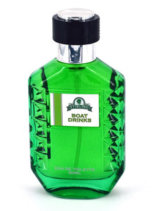 You added Stirling Boat Drinks Eau de Toilette 50ml to your cart.