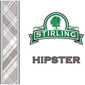 You added Stirling Hipster Eau de Toilette to your cart.