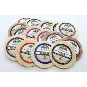You added Stirling Shaving Soap Samples 1oz ( 28.35g) to your cart.