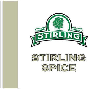 You added Stirling Spice Eau de Toilette to your cart.