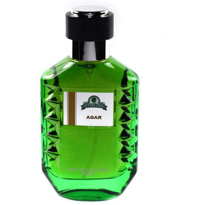 You added Stirling Stirling Agar Eau de Toilette to your cart.