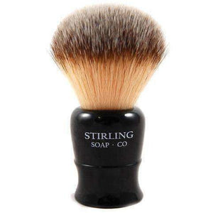 You added Stirling Synthetic Shave Brush 24 x 51 to your cart.