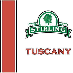 You added Stirling Tuscany  Eau de Toilette to your cart.