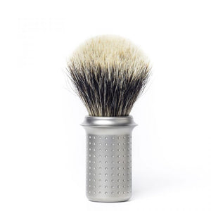 You added Masamune Finest Badger Brush by Tatara to your cart.