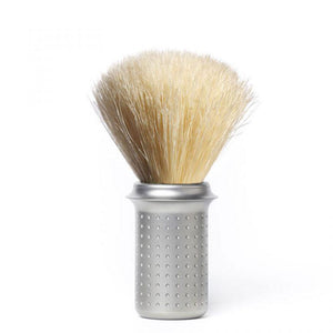 You added Masamune Premium Boar Brush by Tatara to your cart.