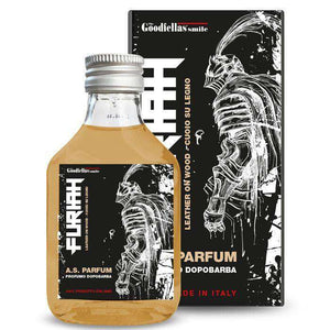 You added Furiah Aftershave by The Goodfellas' Smile to your cart.