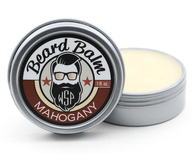 You added WSP Mahogany - Beard Balm 4oz/118g to your cart.