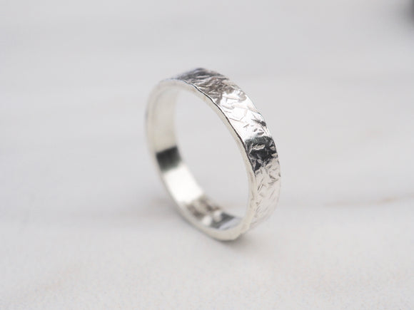 The Rocky Ring Band