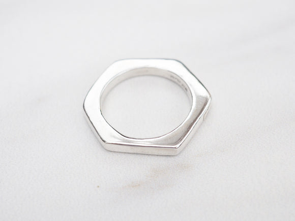 The Bolt Ring