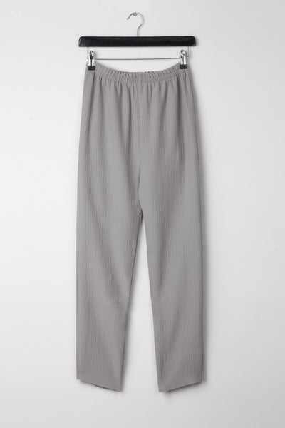 Copy of loose trousers