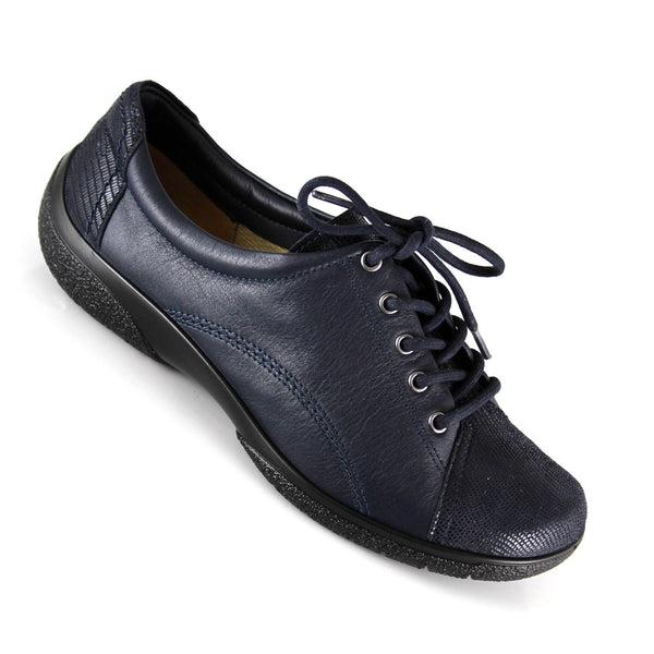Extra Wide Ladies Shoes Hotter