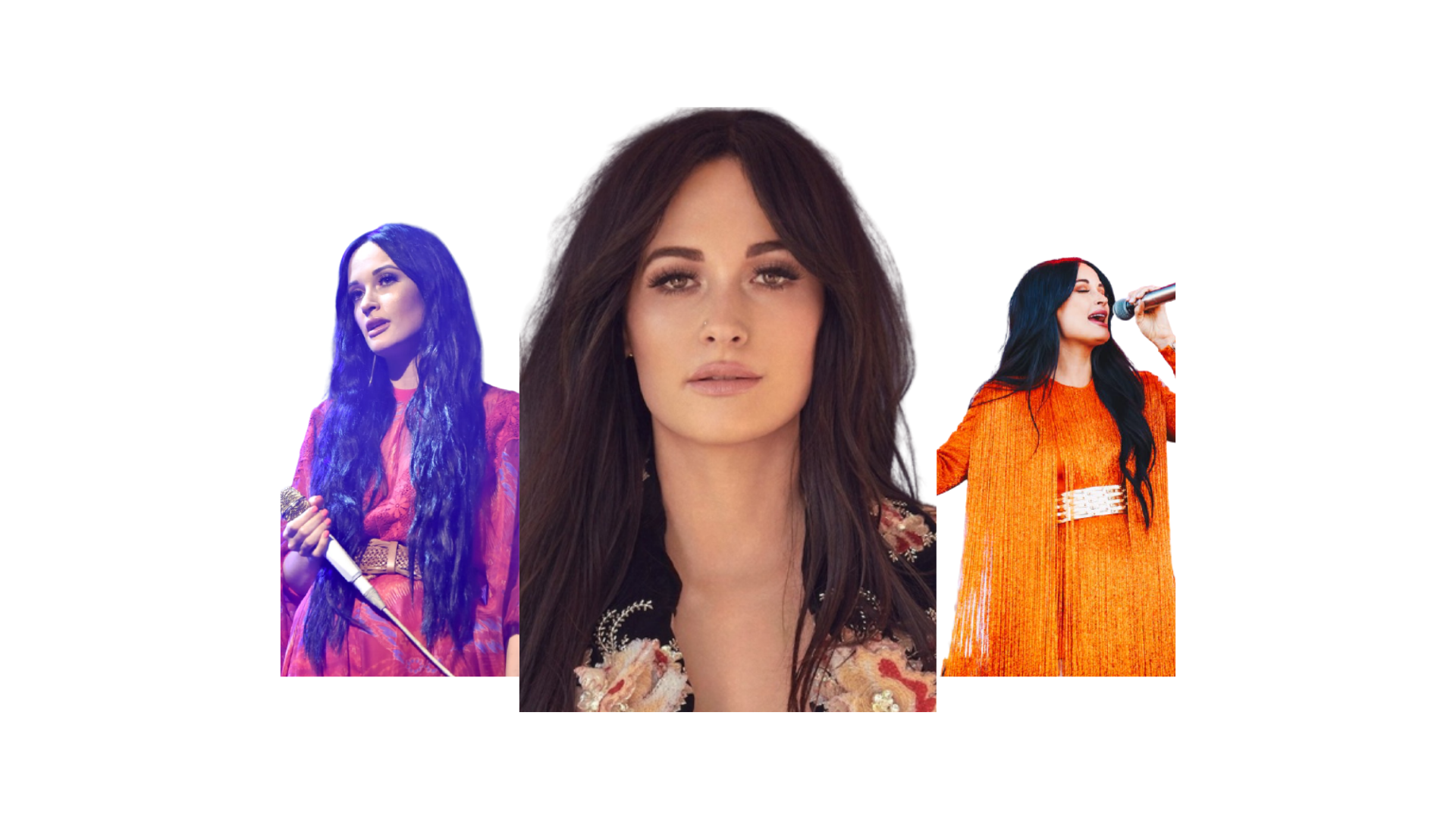 COWGIRL GUIDE: HOW TO BE A DIME STORE COWGIRL JUST LIKE OUR FAVORITE GLITTERY TEXAS COUNTRY STAR KACEY MUSGRAVES