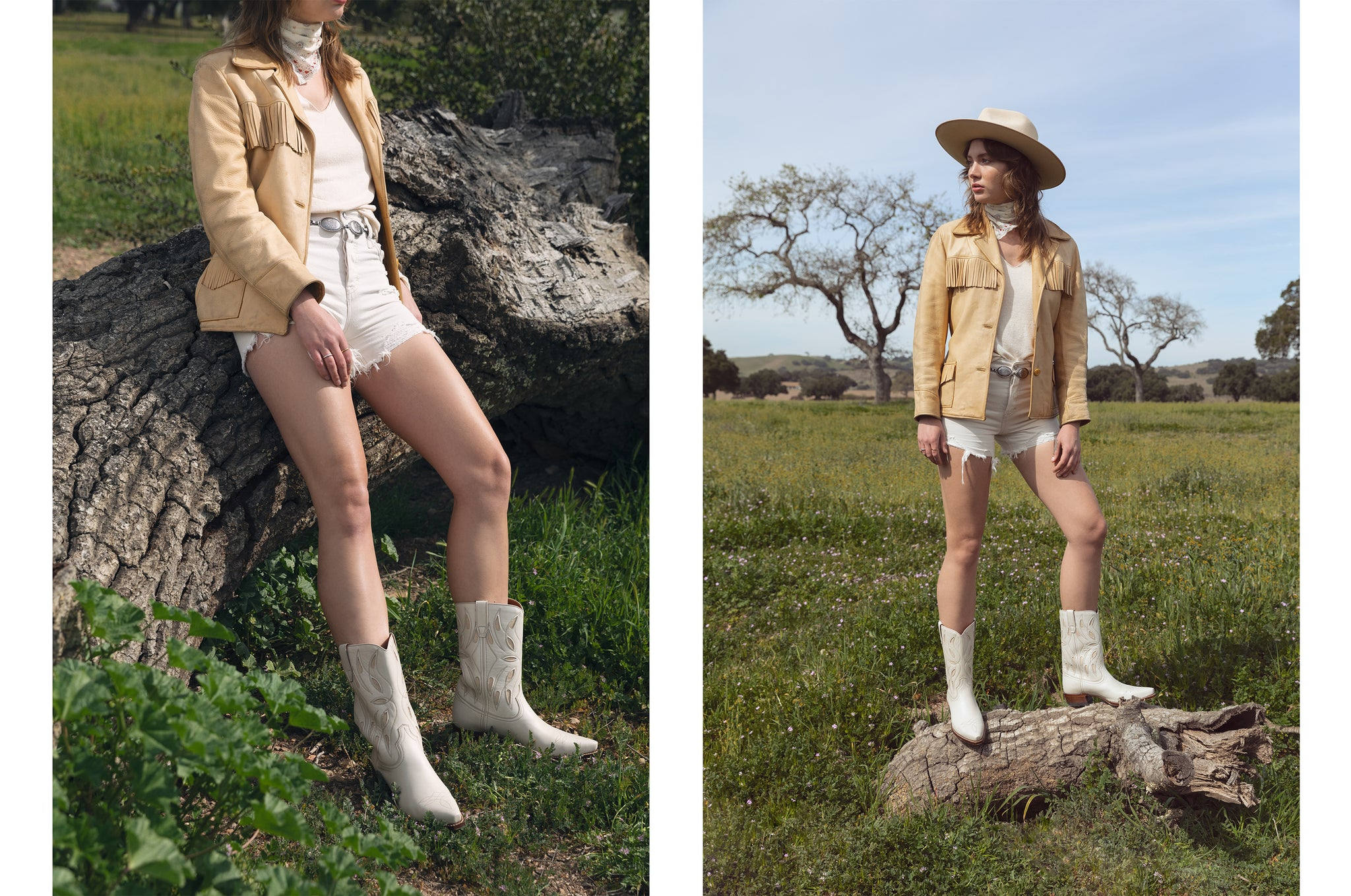 RANCH-ROAD-BOOTS-SPRING-SUMMER-2020-WOMENS-SAGEBRUSH-WHITE-WESTERN-BOOT