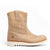 Boot - Men's Current Issue Wellington Sand - Right Profile