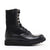 Ranch Road Boots - Women's Current Issue Black - Military-Combat-Lace-Up-Boot-Right-Profile