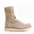Boot - Women's Current Issue Sand - Right Profile
