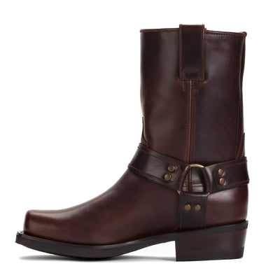 Boot - Honcho Brown