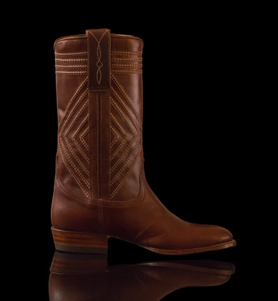Mens Frio County - Modern Cowboy Boots - Ranch Road Boots™