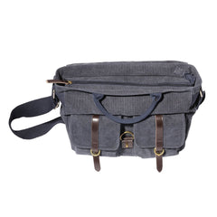 Ducti - Blue Angel Laptop Messenger Bag