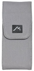 Triple Pen and Note Jotter Case by Metier Life