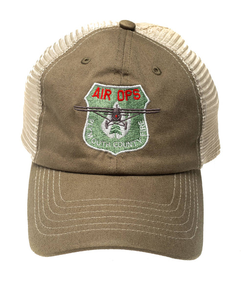 Air Ops Hat