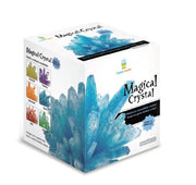 Magic Crystal Kit-Science-Caliber-Blue-Unicorn Enterprise Corps.