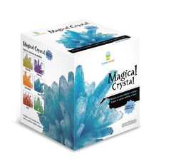 Magical Crystal Kit