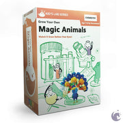 Magic Animal