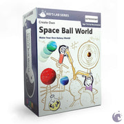 Space Ball World