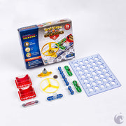 Znatok Electronics Kit - A Set