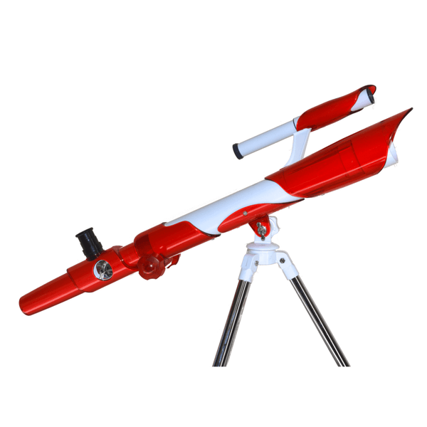 4 in 1 Quick-Switch Telescope