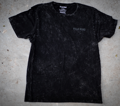 Original Tee - Acid Black