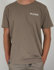 Original Tee - Walnut