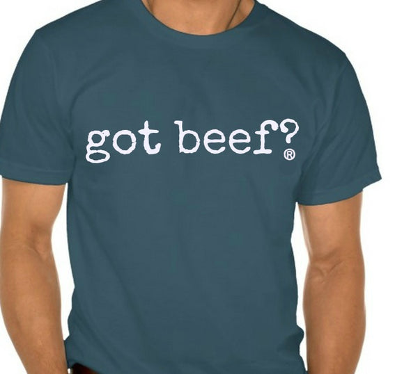 Click to Enter Got Beef Store