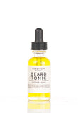 BEARD TONIC (+Scents)