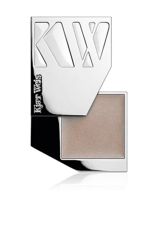 Highlighter in Radiance (ALLURE WINNER)