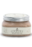 Decadent Body Scrub