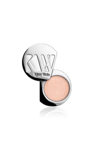 Cloud Nine Eyeshadow