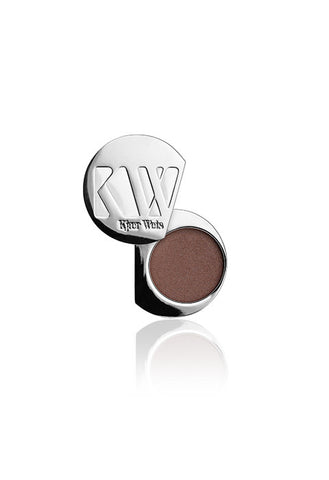 Wisdom Eyeshadow