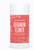 Geranium Flower Deodorant (NEW & Sensitive Skin)