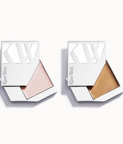 Glow Kit Cool - Hamptons