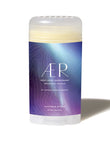 AER Next-Level Deodorant (Lavender Myrrh)