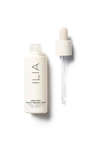 Light It Up Priming Serum