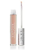Elixir Plumping Lip Gloss (More Colors)