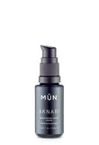No.1 Aknari Brightening Youth Serum